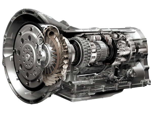How to Diagnose a Slipping Transmission